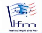 Logo ifm head